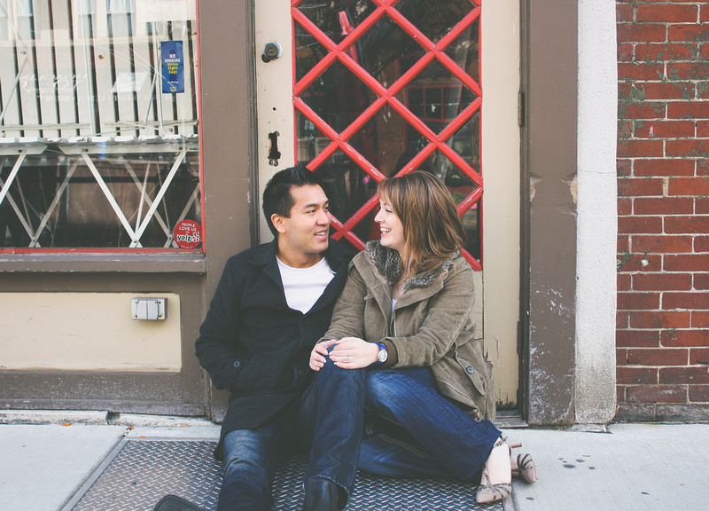 Captured by lindsey photography photographer couples photography
